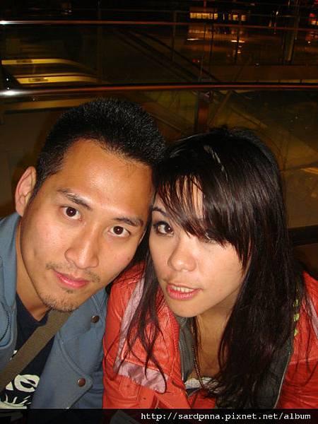 2010 4 9 醬'太郎烤肉+華納看電影 (7).jpg