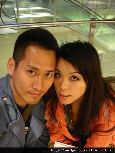 2010 4 9 醬'太郎烤肉+華納看電影 (9).jpg