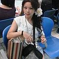 台北出發去花蓮 (18)