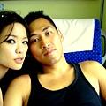 台北出發去花蓮 (27)