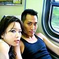 台北出發去花蓮 (26)