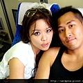 台北出發去花蓮 (28)