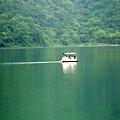 鯉魚潭 (3)