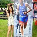 連續三年的鐵人世界冠軍!!!!! (2)