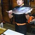 七星柴魚博物館 (18)