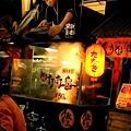 七星柴魚博物館 (37)