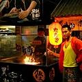 七星柴魚博物館 (41)