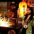 七星柴魚博物館 (40)