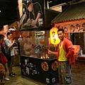 七星柴魚博物館 (42)