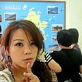 卡蹓MATSU 南竿機 南竿飛機北竿降落 (5)