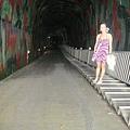 2010-7-29 卡蹓馬祖-第三站~東引  (31)