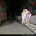 2010-7-29 卡蹓馬祖-第三站~東引  (32)