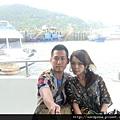 2010-7-30 卡蹓馬祖-第四站~早上六點的小白船回南竿_003
