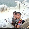 2010-7-30 卡蹓馬祖-第四站~早上六點的小白船回南竿_008