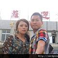 2010-7-30 卡蹓馬祖-第四站~早上六點的小白船回南竿_010