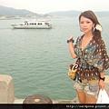 2010-7-30 卡蹓馬祖-第四站~補拍南竿 (14)
