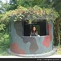 2010-7-30 卡蹓馬祖-第四站~補拍南竿 (44)