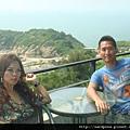 2010-7-30 卡蹓馬祖-第四站~補拍南竿 日光海岸 (_005