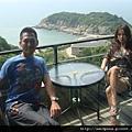 2010-7-30 卡蹓馬祖-第四站~補拍南竿 日光海岸 (_007