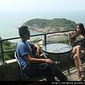 2010-7-30 卡蹓馬祖-第四站~補拍南竿 日光海岸 (_008