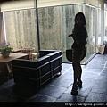 2010-7-30 卡蹓馬祖-第四站~補拍南竿 日光海岸 (_010