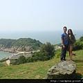 2010-7-30 卡蹓馬祖-第四站~補拍南竿 日光海岸 (_014