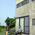 2010-7-30 卡蹓馬祖-第四站~補拍南竿 日光海岸 (_015