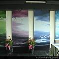 2010-7-30 卡蹓馬祖-第四站~補拍南竿 日光海岸 (_019