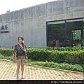 2010-7-30 卡蹓馬祖-第四站~補拍南竿 日光海岸 (_023