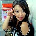 2010-8-12 金山廟口吃鴨肉 (11)
