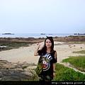 2010-8-12-野柳((一進去就下雨)) (10)
