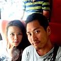 2010-8-15 (2)公車上耍白癡