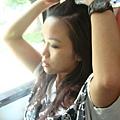 2010-8-15 (3)公車上耍白癡