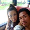 2010-8-15 (4)公車上耍白癡