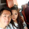 2010-8-15 (7)公車上耍白癡