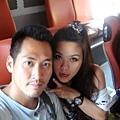 2010-8-15 (8)公車上耍白癡