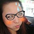 2010-8-15 (13)公車上耍白癡