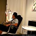 2010-8-15 IKEA玩扮家家酒 (4)