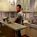 2010-8-15 IKEA玩扮家家酒 (5)