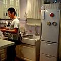 2010-8-15 IKEA玩扮家家酒 (6)