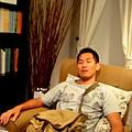 2010-8-15 IKEA玩扮家家酒 (9)