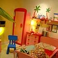 2010-8-15 IKEA玩扮家家酒 (13)