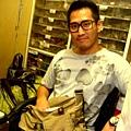 2010-8-15 我是學生 (1)