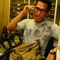 2010-8-15 我是學生 (2)