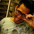 2010-8-15 我是學生 (3)