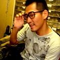 2010-8-15 我是學生 (4)