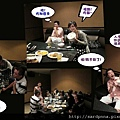 2010-9-11 士林好樂迪 第一次聯誼活動^^~ (6)