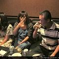 2010-9-11 士林好樂迪 第一次聯誼活動^^~ (10_002