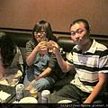 2010-9-11 士林好樂迪 第一次聯誼活動^^~ (10_003