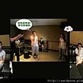 2010-9-11 士林好樂迪 第一次聯誼活動^^~ (11